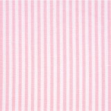 Rayitas rosa claro