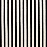 Tela patchwork Simply Gorjuss rayas en blanco y negro 1