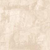 Tela patchwork Simply Gorjuss papel mojado en beige 1