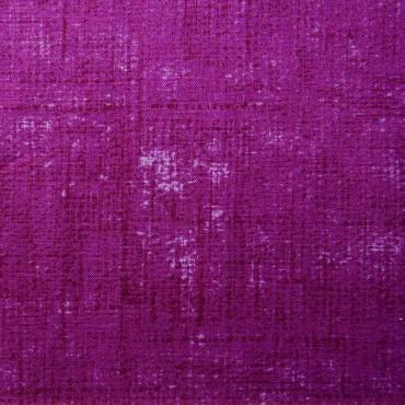 Tela patchwork Gorjuss On Top of the World lienzo morado