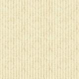 Tela patchwork Mirabelle rayas adamascadas en beige