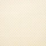 Tela patchwork mini margaritas en beige 1