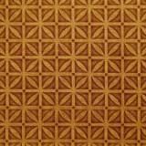 Tela patchwork enrejado avellana 1