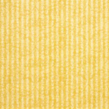 Tela patchwork Mirabelle La Vie en Rose rayas adamascadas en beige