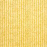Tela patchwork Mirabelle La Vie en Rose rayas adamascadas en beige 1