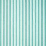 Tela patchwork Gorjuss Heartfelt rayas en azul claro 1