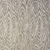 Tela patchwork Riding Hood vetas de madera en gris 1