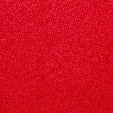 Tela patchwork puntitos en rojo claro sobre rojo cereza 1