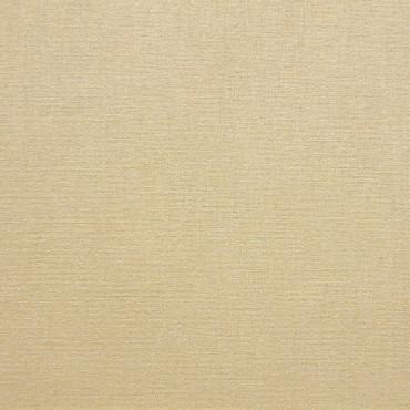 Tela patchwork lisa beige galleta